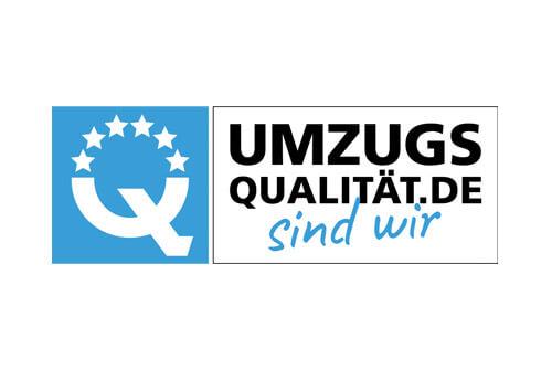 Ferd. Schlingloff - Euromovers - Umzugsqualität
