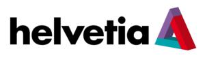 Helvetia Logo - Umzugversicherung-Transportversicherung Wiesbaden, Mainz Frankfurt - Ferd. Schlingloff Euromovers