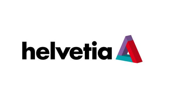 Helvetia Logo - Umzugversicherung-Transportversicherung - Wiesbaden, Mainz, Frankfurt - Ferd. Schlingloff Euromovers