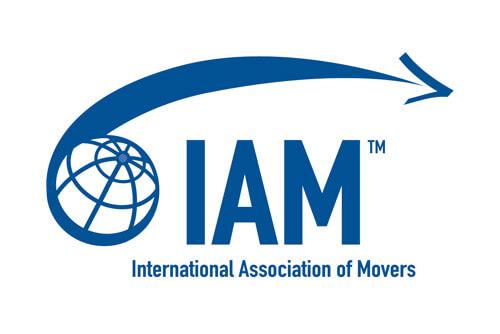 Mitgliedschaft - IAM